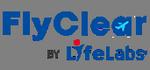 Flyclear